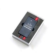 FPV 2.4G 2W 2000mW Mini Radio Signal Booster Amplifier Module for Phantom RC Drone Transmitter FPV Extend Range