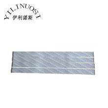 лучшая цена Mimaki JV34 / TS34 Head Data Cable, 4pcs / set--29pin, 420mm printer parts