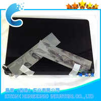 Genuine New for Apple MacBook Pro 15.4'' Retina A1398 LCD Display Full Assembly Replacement Late 2013 Mid 2014 Year 2880*1800