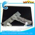 """Original del 98% nuevo Para El MacBook Pro 15.4 """"Retina A1398 MC975 M976 LCD LED Asamblea de Pantalla 2012"""
