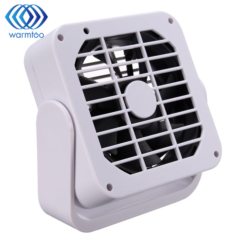 360 Degree Rotation Super Mute USB Mini Fan Desk Cooling Cooler Fan For Office Work Computer PC Laptop computer cooler radiator with heatsink heatpipe cooling fan for hd6970 hd6950 grahics card vga cooler