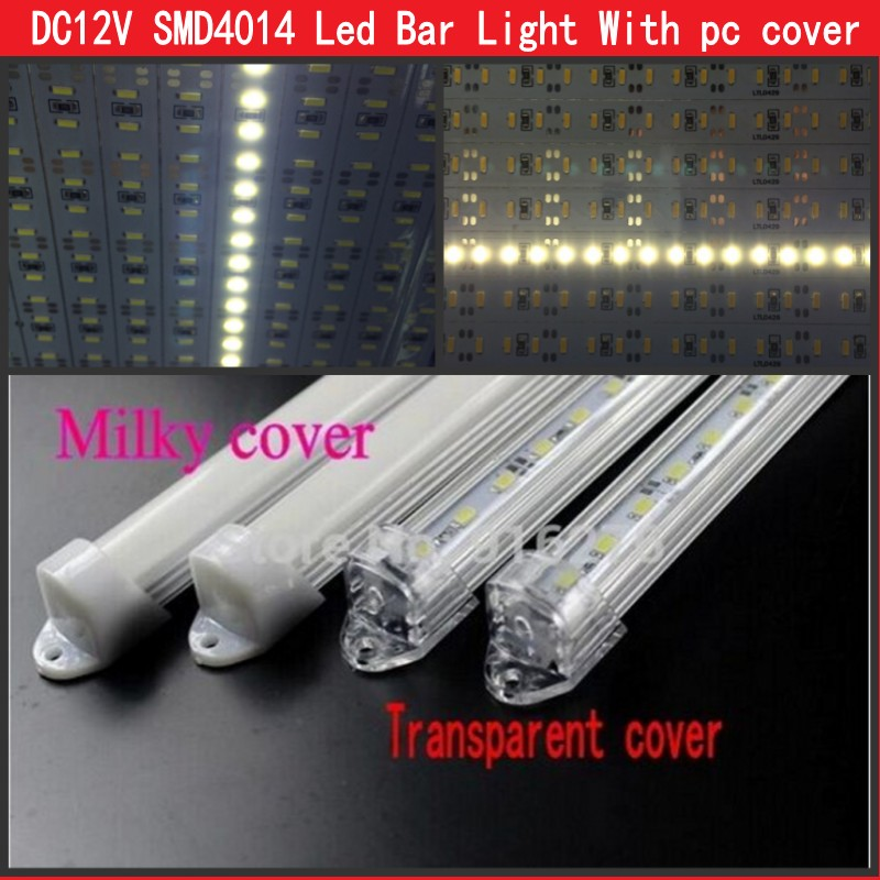 Pleasant Compare Prices On Led Pc Cover Online Shopping Buy Low Price Led Largest Home Design Picture Inspirations Pitcheantrous