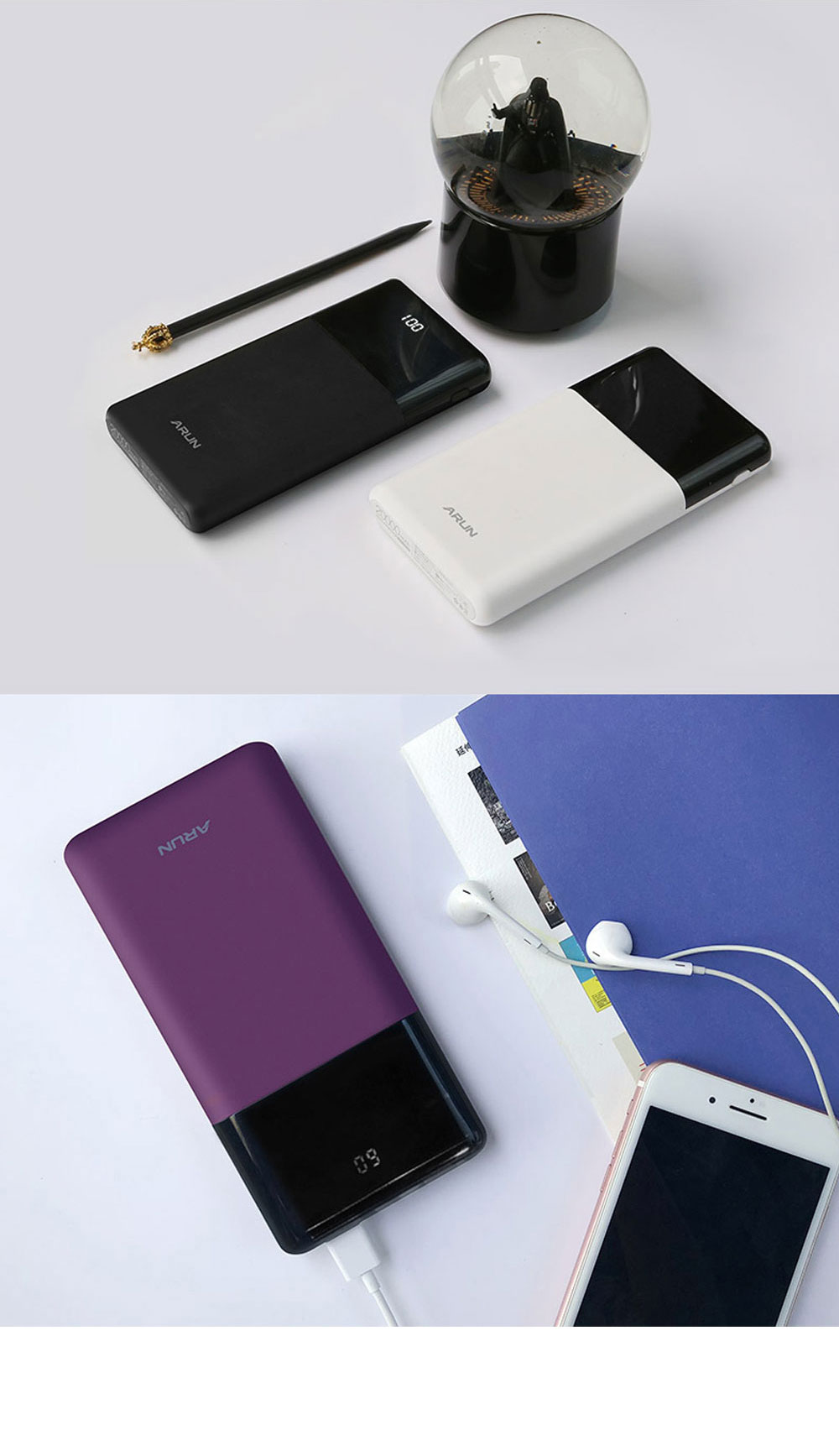 charger portable (2)