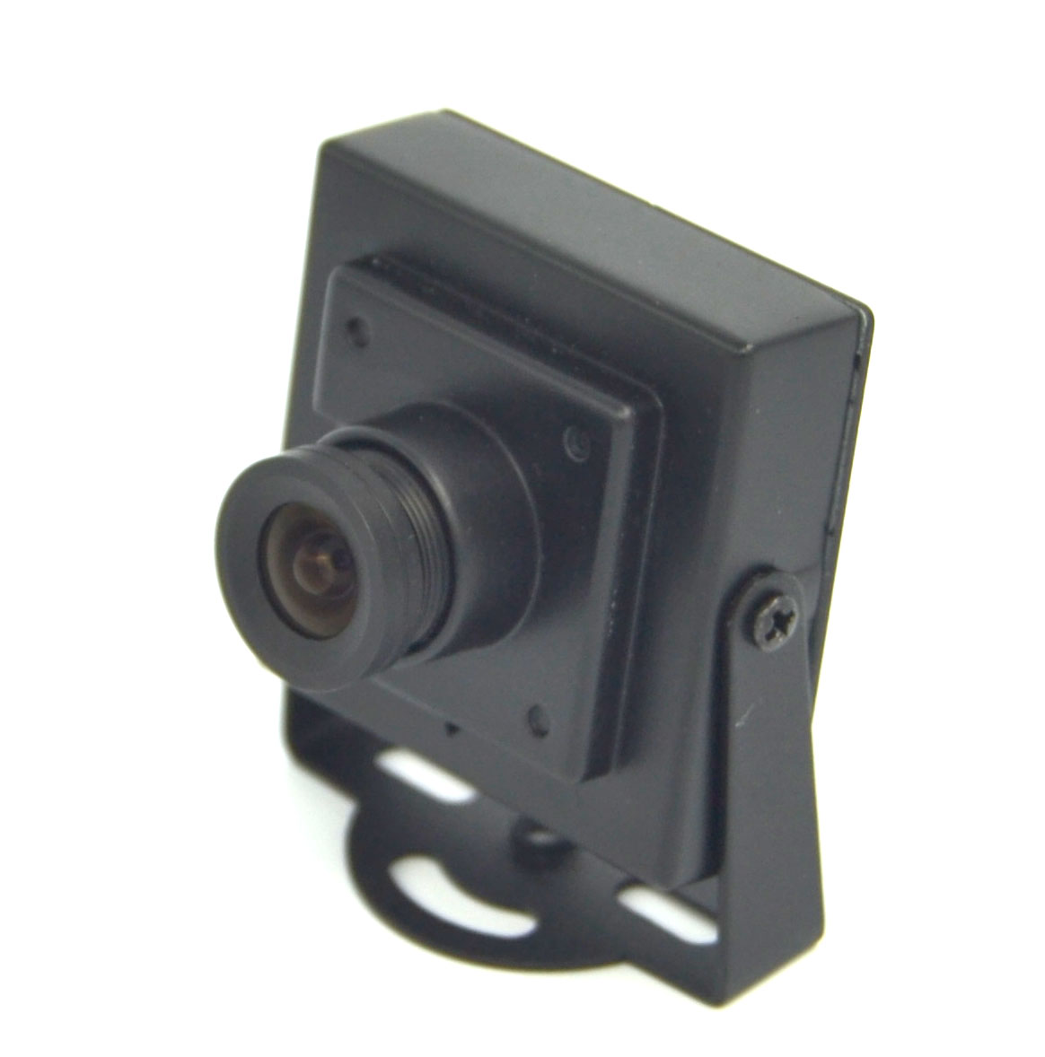 2017 Promotion Frame Value 2 Lipo Servo Tamiya 1 3 Ntsc Mini Ccd Fpv Camera For