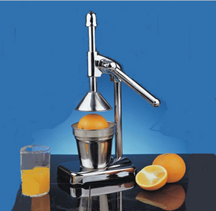 Acquista all 39 ingrosso online succo d 39 arancia macchina da grossisti succo d 39 arancia macchina - Spremiagrumi automatico da casa ...