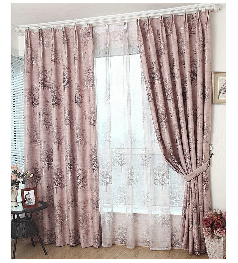 Blackout Curtains Ready Made Custom Made Made Custom Made Luxury Curtains For Living