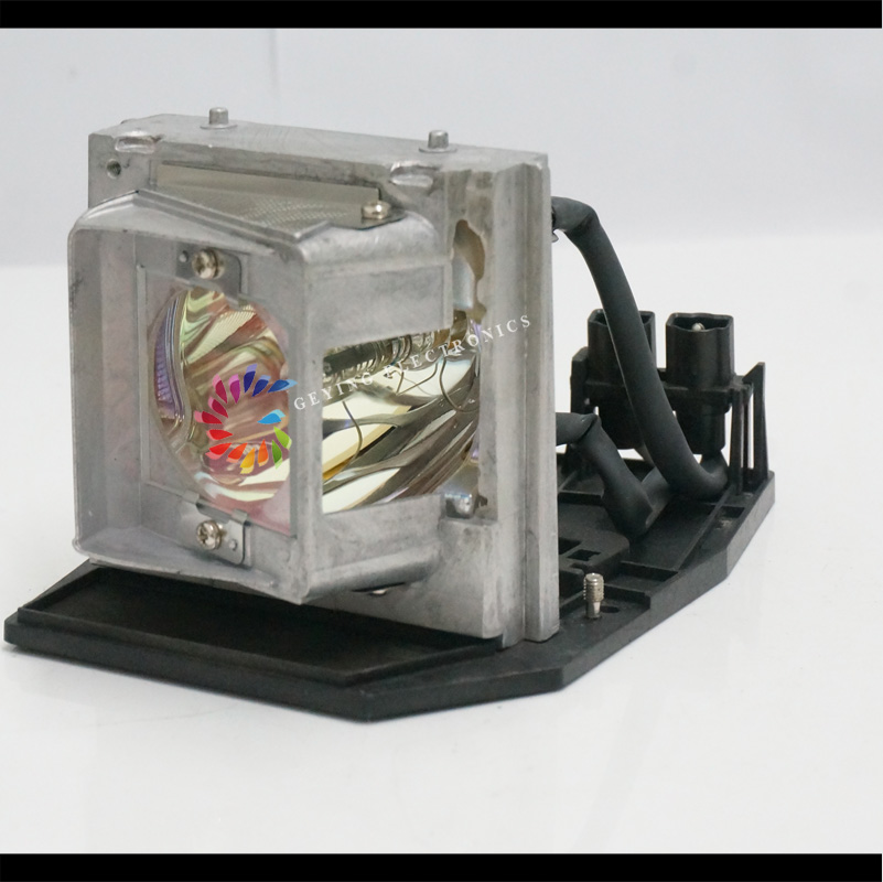 Free Shipping EC.J6400.001 Original Projector Lamp Module UHP 330/264W For A cer P7280 / P7280i free shipping original projector lamp with module ec j1901 001 for a cer pd322