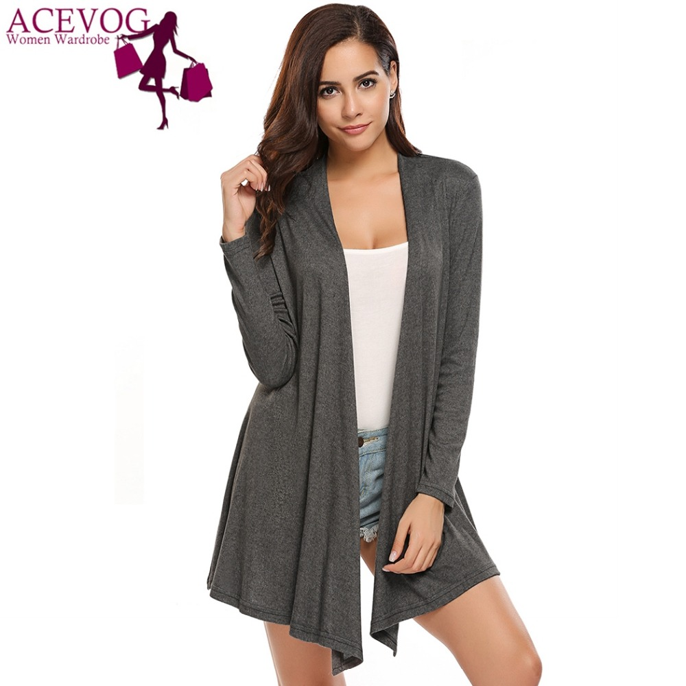 Buy boyfriend cardigan sweater and get free shipping on AliExpress.com