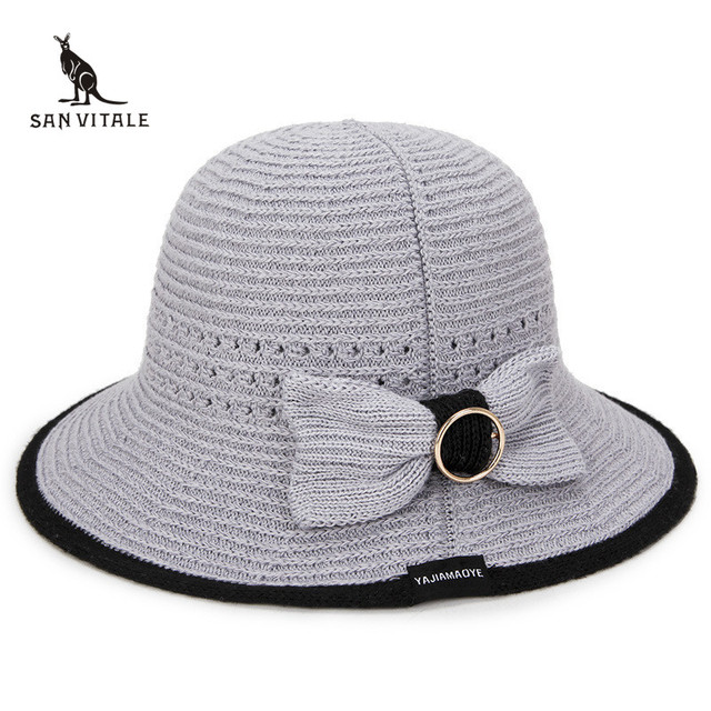 Hats Women Summer Hat Plus Size Cap Ladies Ladies Hats Red Straw Sombreros  Mujer Verano Floppy High Quality Designer Casual 361f8da2f08