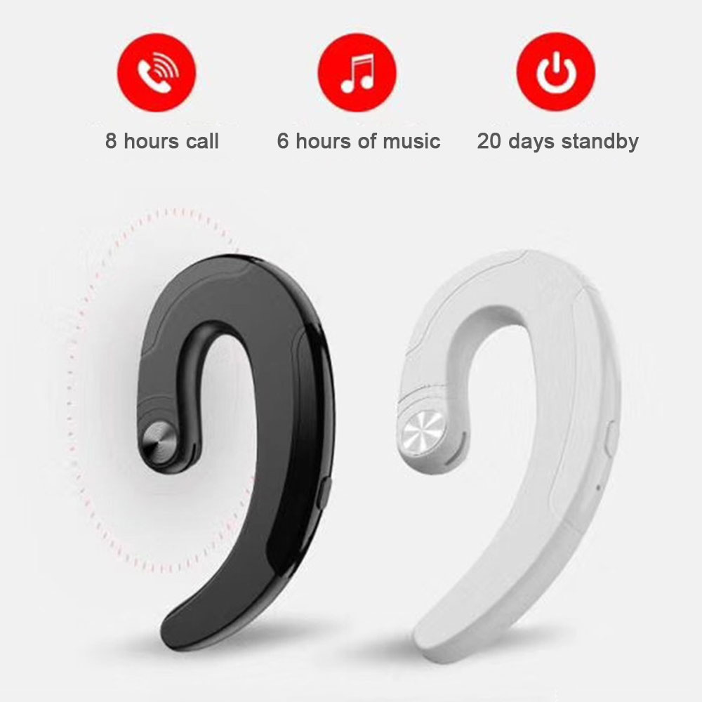 Hot sell TWS Bone conduction headset Bluetooth headset wireless headset with microphone wireless headset