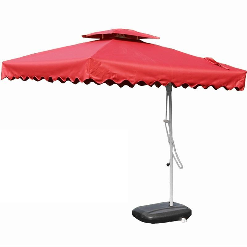 Da Giardino Parasol Ogrodowy Tuinset Tuinmeubel Ikayaa Pergola Garden Mueble De Jardin Patio Furniture Outdoor Umbrella Set meuble ombrelle mariage ikayaa beach pergola patio terras mueble de jardin outdoor furniture parasol garden umbrella tent