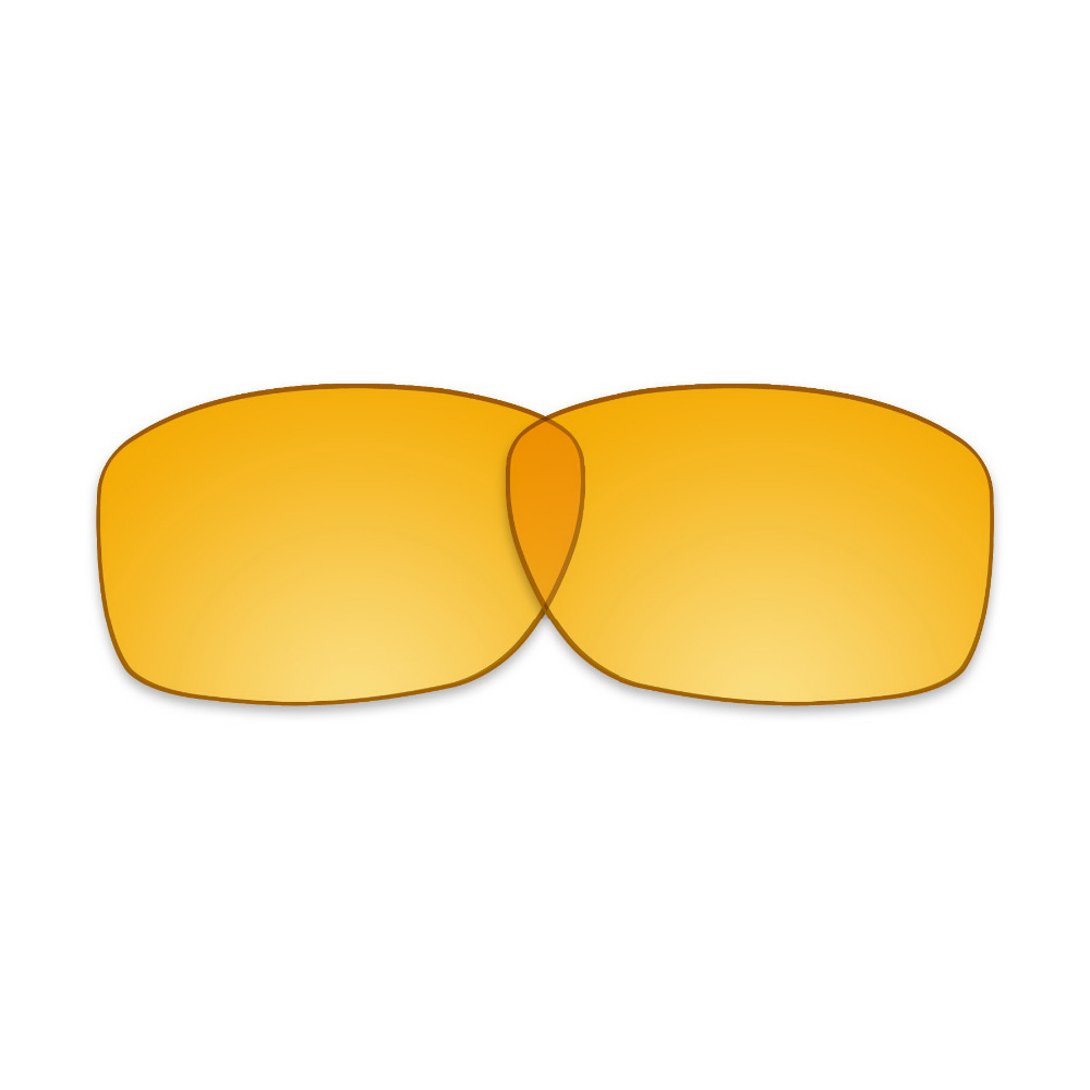 b2ee2914c2d ToughAsNails Replacement Lenses for Oakley Jupiter Squared Sunglasses Clear  Yellow (Lens Only)-in Accessories from Apparel Accessories on  Aliexpress.com ...