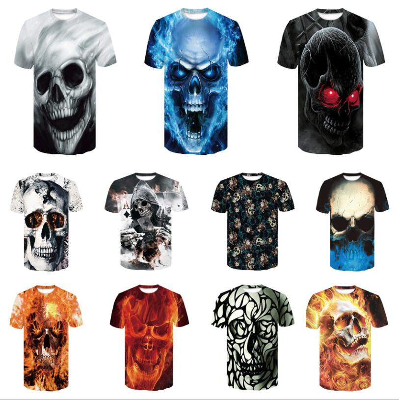 Fashion men's   T     shirt   very top quality colorful   T  -  shirt