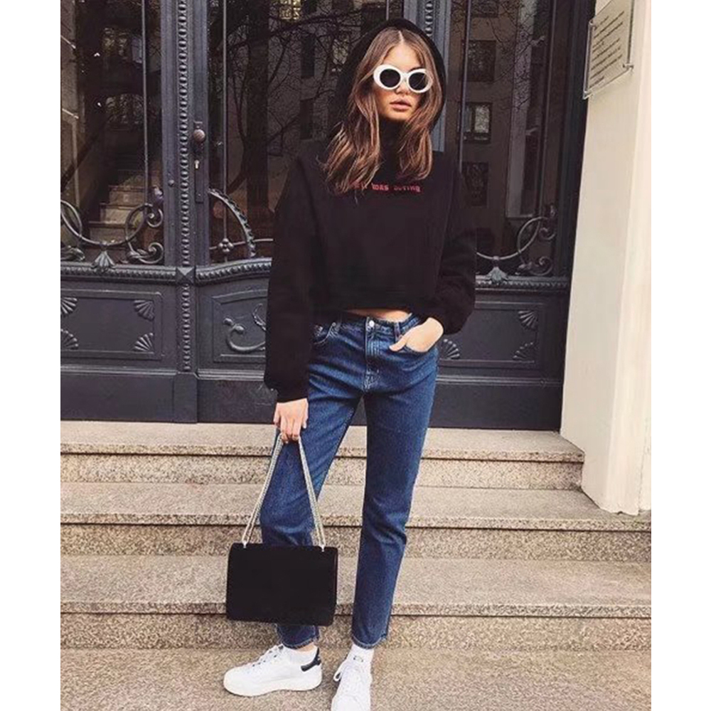 sweatshirts (3)