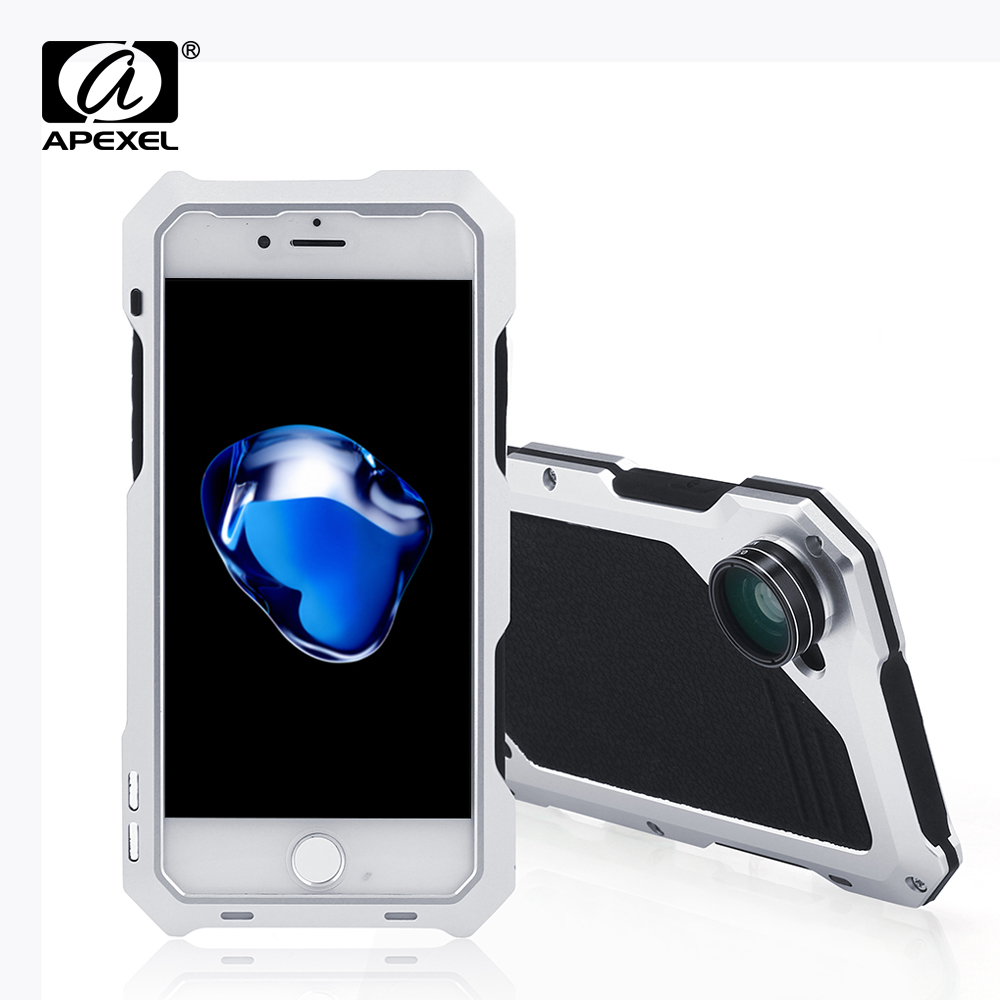 Camera Lens Kit For Iphone