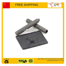 free shipping Valve Tool For remove and install motorcycle dirt pit bike ATV GY6 scooter engine