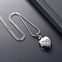 basset-hound-laser-heart-shaped-memorial-urn-necklace-to-hold-ashes-loss-of-pet-funeral-urns-casket-cremation-jewellery-lockets