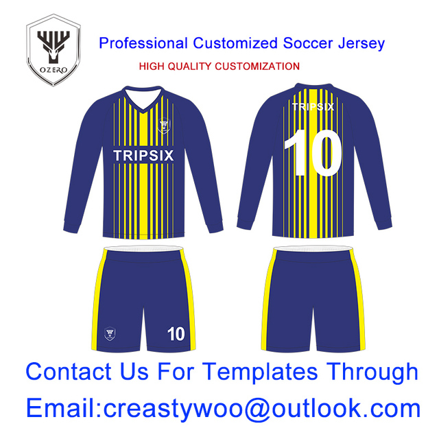 soccer sublimation custom football shirt soccer e7a2b1681