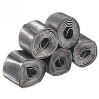 Lead Sheet Strip Lead Sinker Tin Roll Fishing Supplies Fishing Accessories 0.3mm 0.4mm 0.5mm 0.6mm Fishing Tackle Boxes     -