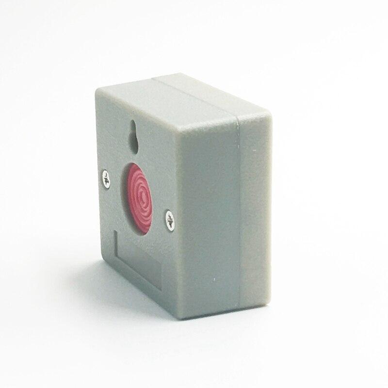 Button 6