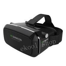 Details about Universal font b Virtual b font font b Reality b font VR 3D Google