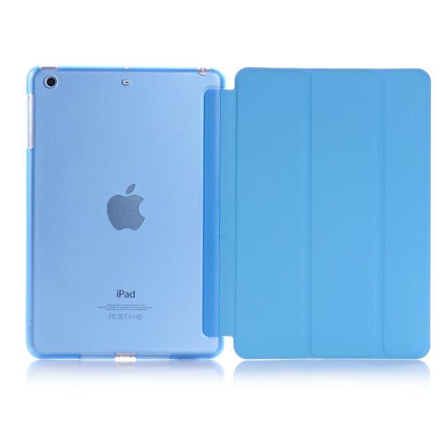 Για την Apple iPad Pro 9.7 Sleeping Wakup Ultral Λεπτή - Αξεσουάρ tablet - Φωτογραφία 4