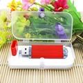 Hot sale fashion lighter+box  pendrive 4GB 16GB 8GB 32GB Business USB Flash Drive Memory Stick USB 2.0 birthday Personality
