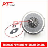 For Great Wall Hover H5 2.0L 2.0T 103 Kw 140Hp GW4D20 5303 988 0168 turbine replace core K03 168 chra auto parts turbo charger