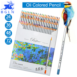 Marco 72pcs colored pencil painting set lapis de cor non toxic lead free oily color pencil.jpg 250x250