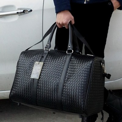 Popular Large Suitcase Sale-Buy Cheap Large Suitcase Sale lots ...