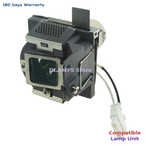 Image 2 - 5J. J9R05.001 lâmpadas BS3030 MS504 MS504A MS504P MS506 MS506P MS507 MS512H MS514H MS517H MS521P MS522P MS524 para Projetor BENQ