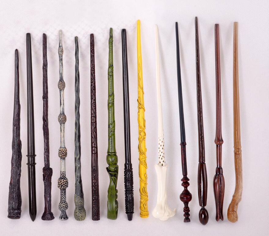 Popular dumbledore costume buy cheap dumbledore costume for Name of dumbledore s wand