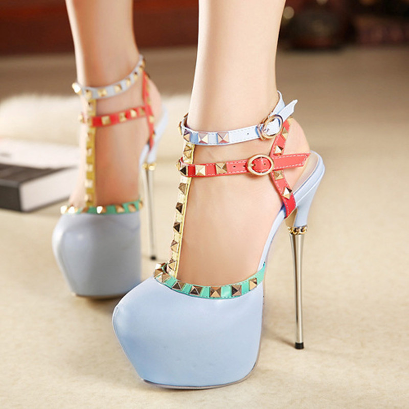 Shoes Shoes Com Aliexpress Aliexpress Www Www Com Collections Collections gqnS0wpn4