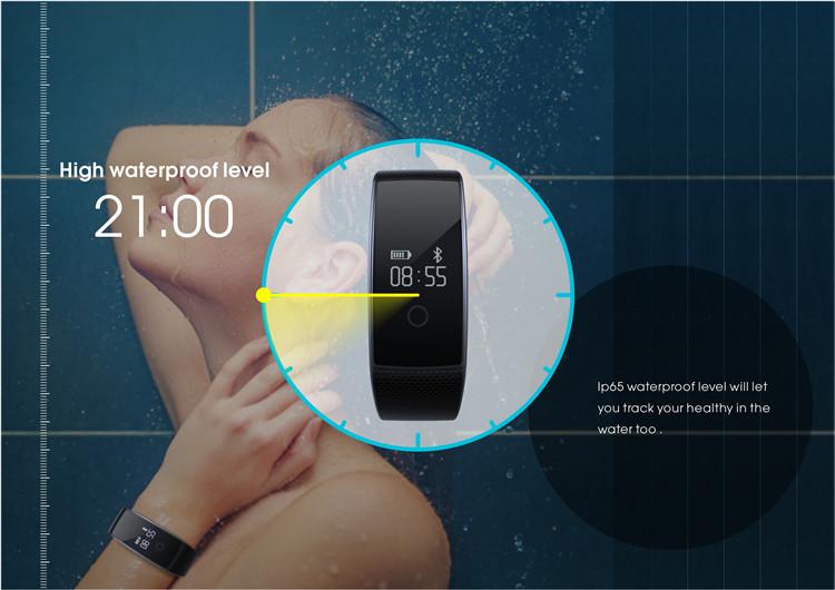 A99 smart bracelet-25