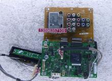 LCD-26G100A motherboard XF184WJN2 QKITPF184WJN2