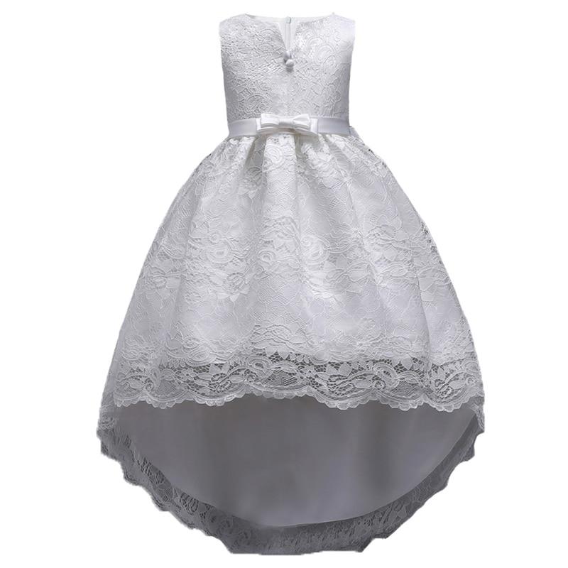 girls-dress-2