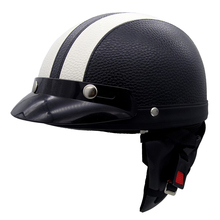 Motorcycle  Motocross Helmet