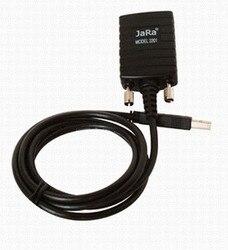 USB do RS232 Port szeregowy konwerter JaRa2201 USB do 232 w Części do klimatyzatorów od AGD na