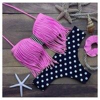 2016 New Arrival Print Color Plus Size One Piece Swimsuit Swimwear Women