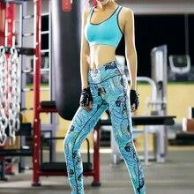 New Yoga Set Gym Fitness Bra Sets Women s Leggings Sports Suits 2 Piece Summer Sportswear