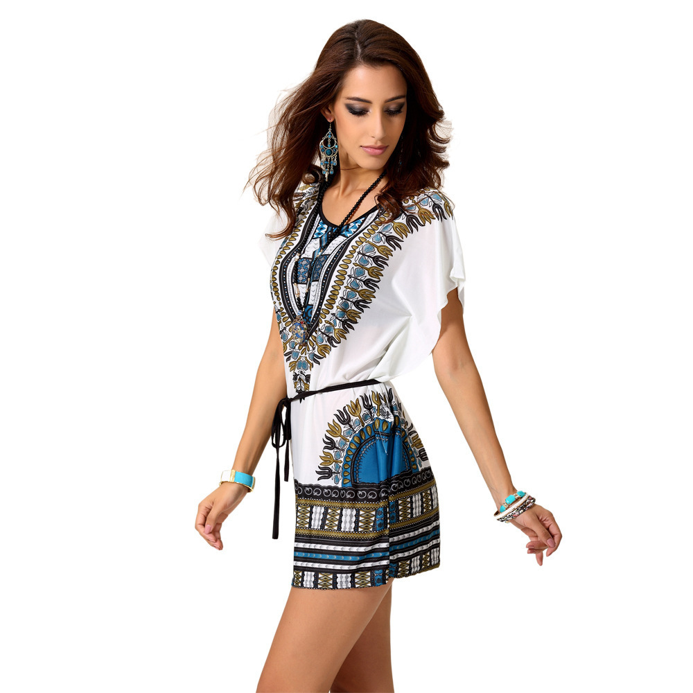 Shopping online south africa clothes