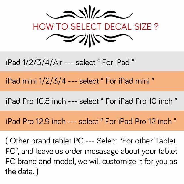 Tienda Online Anatomía de gray divertido Tablets etiqueta PC para ...