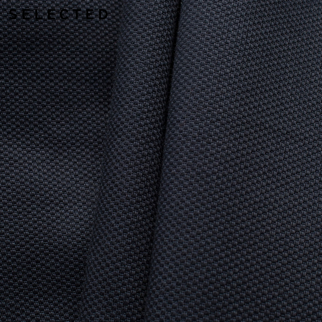 Slim business blazer jacket Business suit  3