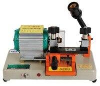 238RS Key Cutting Machine Car Door Key Cutting Copy Duplicating Machine Lock Pick Set Locksmith Tools