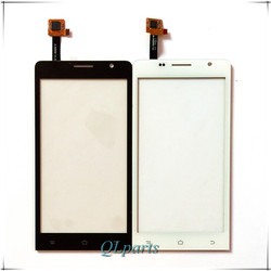 5.0 inch 100% New Touch Screen Digitizer For Ark Benefit M3S Front Glass Capacitive Sensor For Ark Benefit M3S Touchscreen Panel