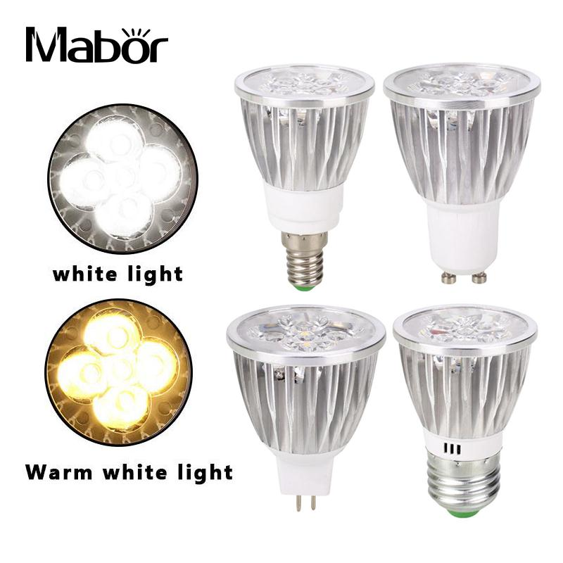 eco friendly lighting fixtures. LED Bulb Eco Friendly Lighting Fixture 220V 5W Room E14 Household Accessory Spotlight Party Supply-in Bulbs \u0026 Tubes From Lights Fixtures D