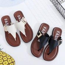 À Lots Petit Prix Talon Femme Chaussures Achetez Des nwvm0NOPy8