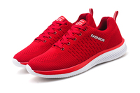 2019 Summer New Mens Running Shoes Max Sports Womens Air Sole Sneakers