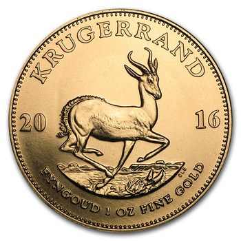 Free Shipping 30pcs/lot, Other popular products. Krugerrand Gold Coin 2016