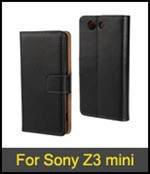 For Sony Z3 mini